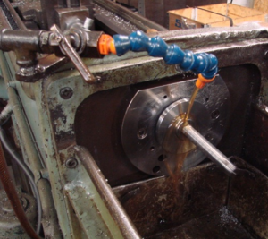 Broaching_and_slotting